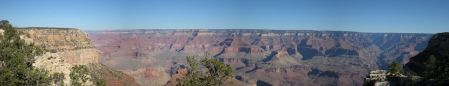panorama-grand-canyon1